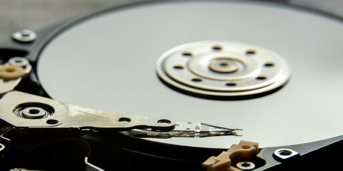 OneDrive - czyli wirtualny dysk chroniący nasze dane