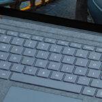Problemy z aktualizacjami w komputerach z systemem Windows 10